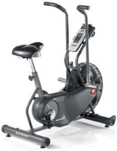 室內直立式腳踏車