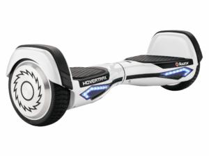 Razor Hovertrax 2.0自平衡滑板車