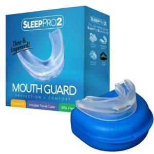 Sleep Pro Mouth Guard