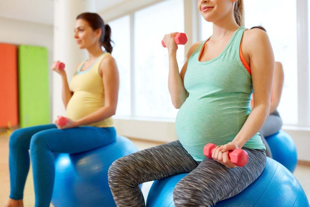 64-Go-to-exercises-during-pregnancy_